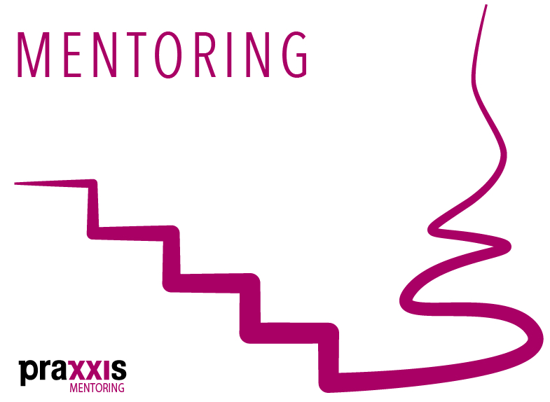 mentoring praxxis
